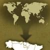 Cómo funciona el comercio justo en el mundo