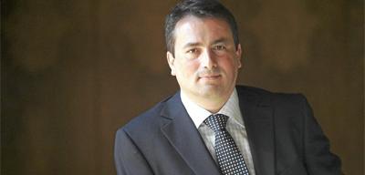 Antoni Ballabriga.