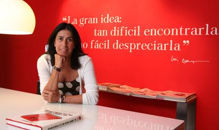 REPORTAJE GRÁFICO: ELENA RAMÓN.