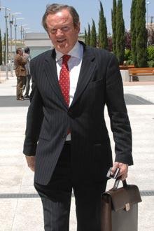 Jesús Salazar