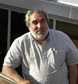 El arquitecto portugués es discípulo de Älvaro Siza