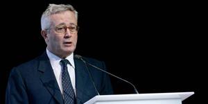 Giulio Tremonti, ministro italiano de finanzas / ap