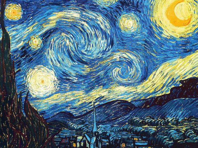 Los girasoles\' de Van Gogh regresan a casa,Directivos.-Economía y ...