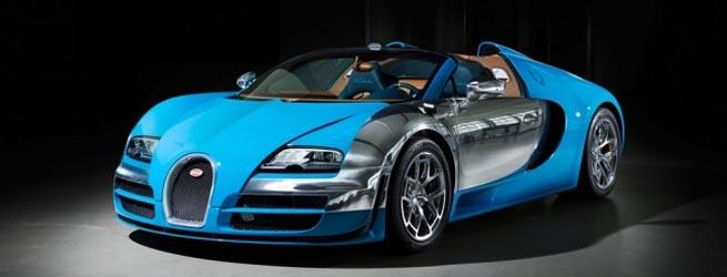 bugatti veyron meo costantini por 2,83 millones de euros,motor
