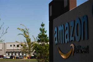Bankinter se alía con Amazon para generar nuevo negocio