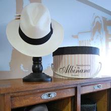 6074f5baca839 Un negocio familiar para quitarse el sombrero - Expansión.com
