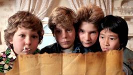 1985, el año que todos nos convertimos en Goonies