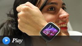 Asus Zenwatch, un nuevo Android Wear por 229 euros