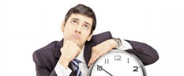 Cómo hacer rentable una jornada laboral de cuatro horas