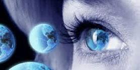 Philips presenta sus últimas innovaciones tecnológicas