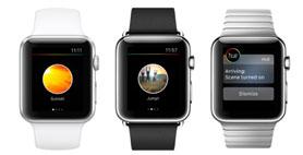 Philips Hue se integra con Apple Watch para ofrecer experiencias de iluminación personalizadas