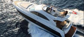 ¿Puedo alquilar mi barco? 10 consejos y ventajas.